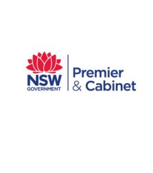 Department of Premier and Cabinet - edited