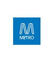 Metro Melbourne - edited