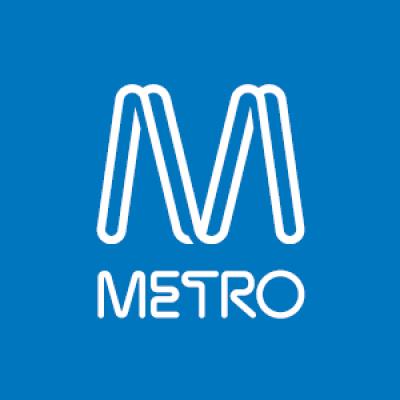 Nadine De Lile_Metro Melbourne