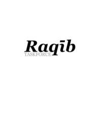 Raqib - edited