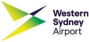 Western Sydney Airport Logo