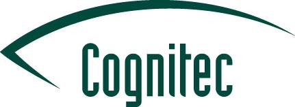 cognitec-logo-CMYK