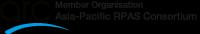 ARC Logo 2