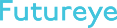 Futureye_logotype_Blue