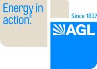 Heritage logo JPG