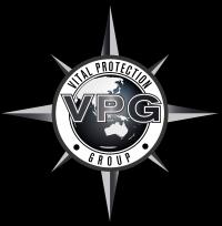 Vital Protect Logo v1a-04