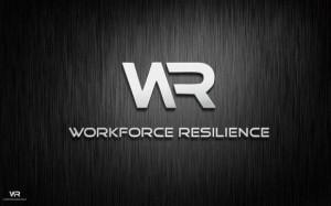 Workforce Resilience