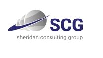 scg_logo-1