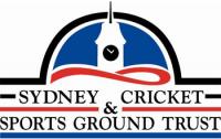 SCSGT Logo