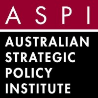 ASPI_cmyk_jpeg_logo