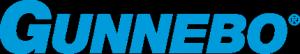 Gunnebo-logo-4C