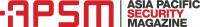 APSM_Logo