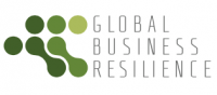 Global Business Resilience