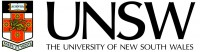 UNSW_logo
