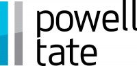 PowellTate_logo