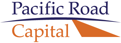 Pacific-Road-Capital-Logo