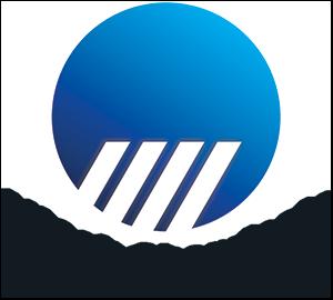 Altech Chemicals