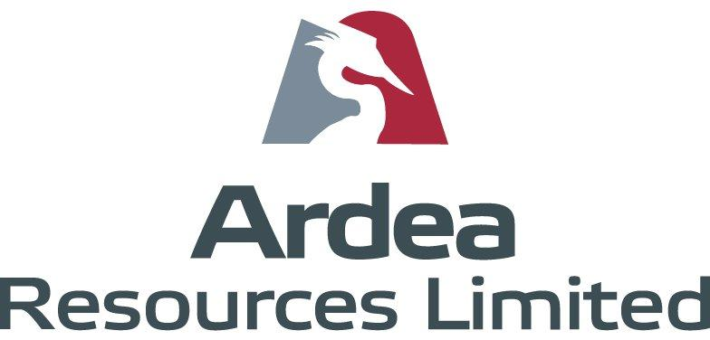 Ardea Resources