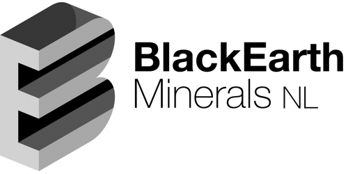 BlackEarth Minerals