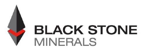 Black_Stone_Minerals_Logo