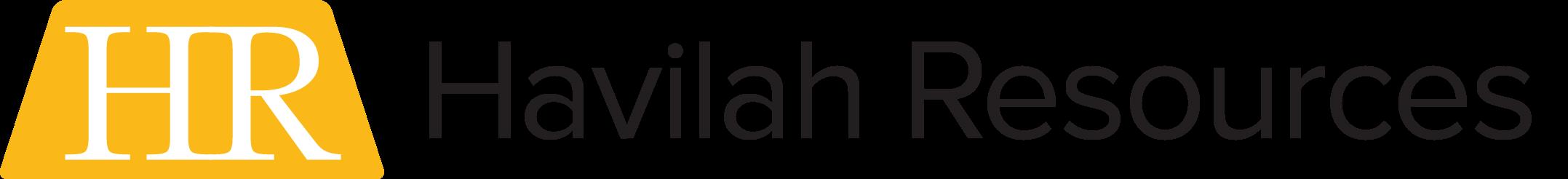 Havilah Resources
