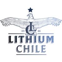Lithium Chile Inc.