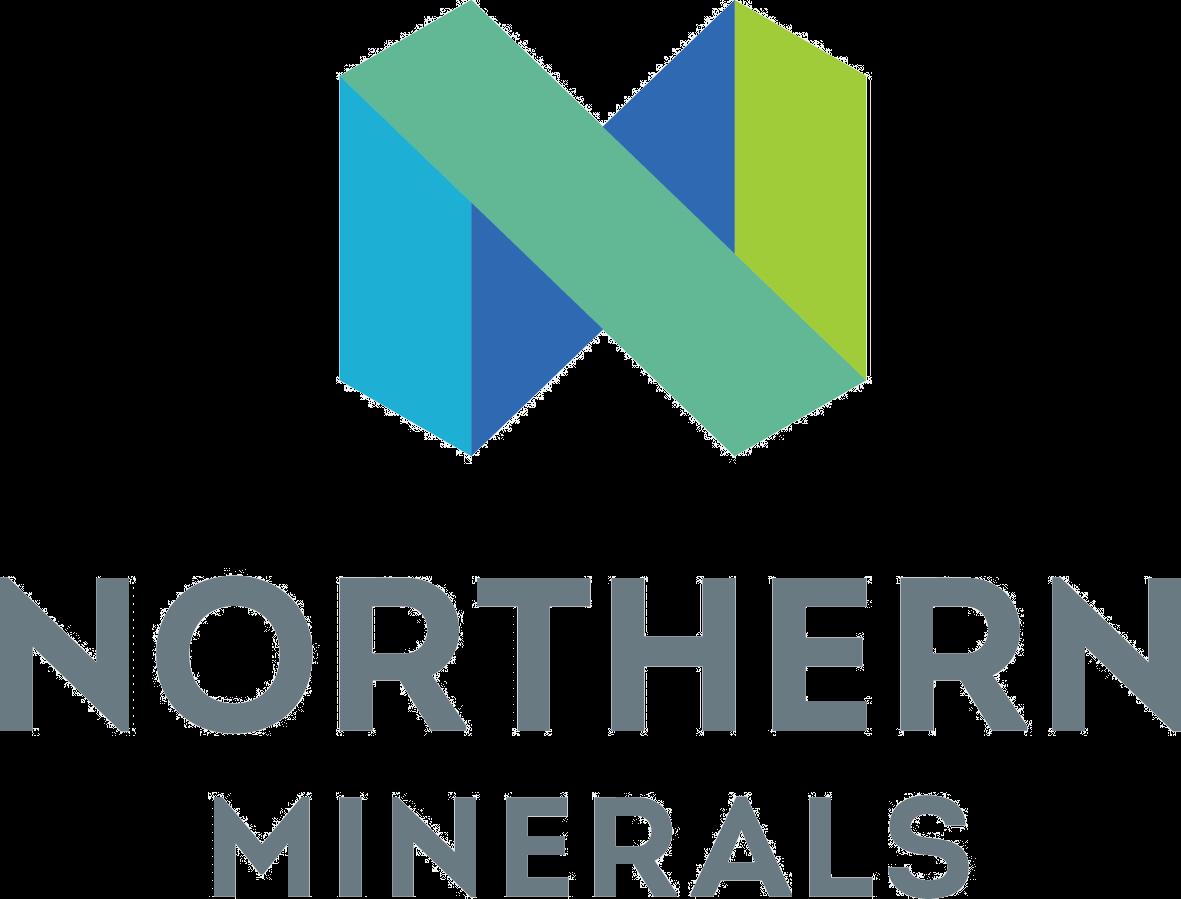 Northen Minerals
