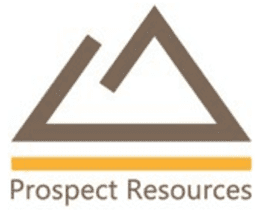 Prospect Resources