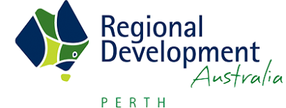 Regional Development Australia Perth