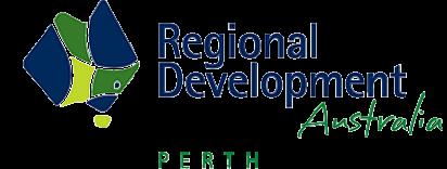 Regional Development Australia Perth