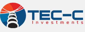 TEC-C Investments