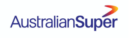 AustralianSuper-logo-for-clock-