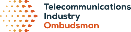 Telecommunications Industry Ombusman