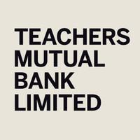TMBL logo