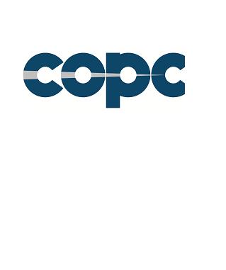 COPC - edited