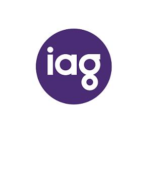 IAG_White - edited