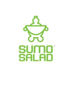 sumoSalad_small - edited