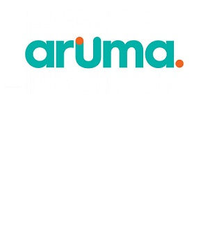Aruma 2 - edited