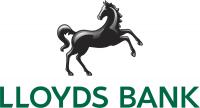 lloyds_tsb_lloyds_logo_detail
