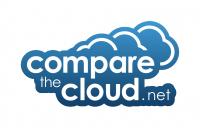 Compare-the-Cloud_1000px_Transparent-PNG