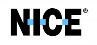 logo_color_ positive