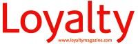 loyalty-magazine-new-logo