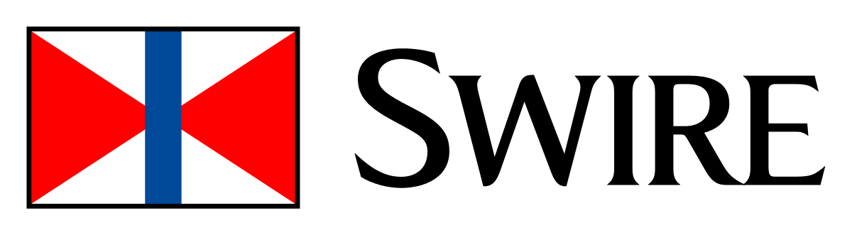 Damian Bassett Logo