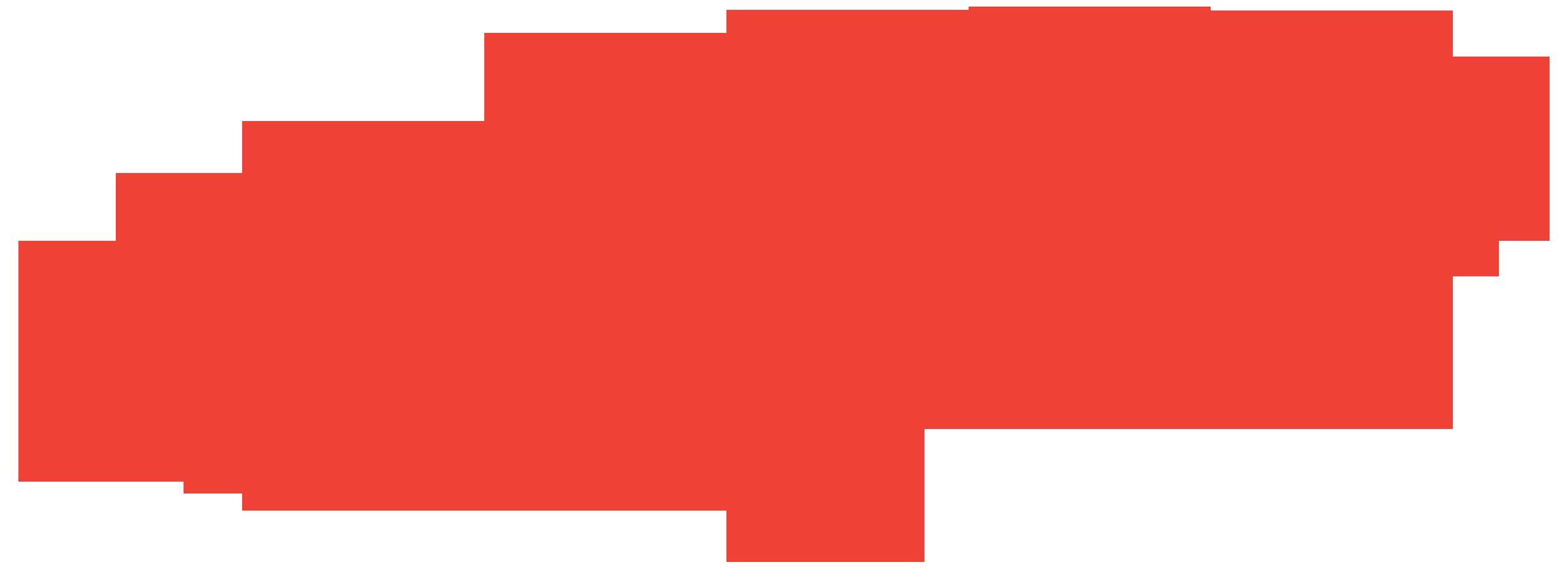 Robert Purcell logo