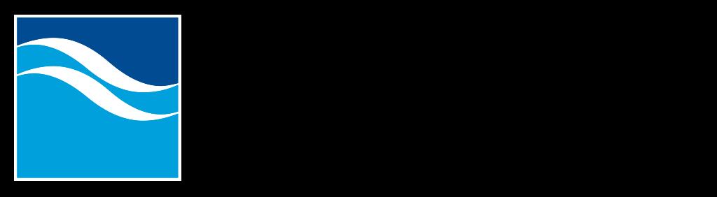 Shreyashi Kanunjna logo