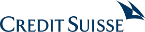 CreditSuisse Clear Logo