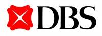 dbs-bank-logo
