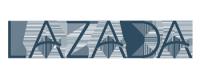 lazada-logo-color