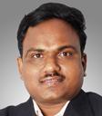 Ravindra-Prasad-112x128