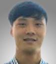 Tien-Nguyen-112x128